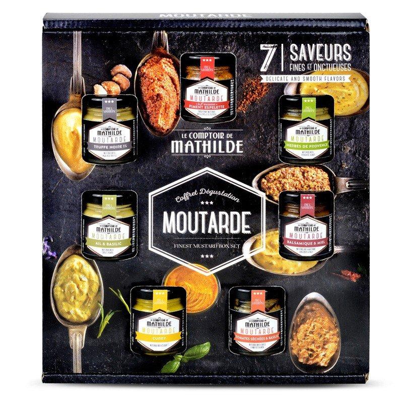coffret-degustation-moutardes-7-x-35g