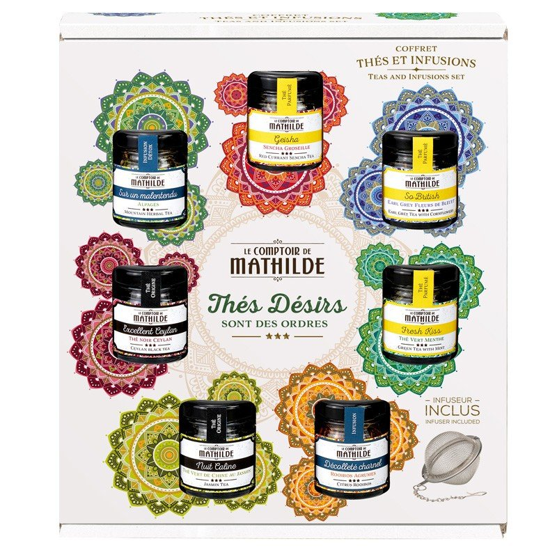 coffret-thes-infusions